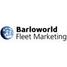 Barloworld Fleet Marketing