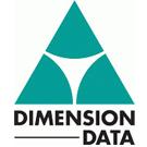 Diamension Data