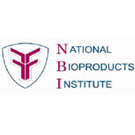 National Bioproducts Institue