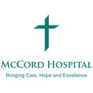 McCord Hospital