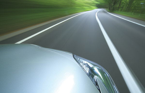 Fuel Price Trends and Forecast for 2014 | Genuity